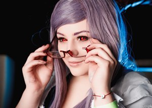 cosplaylive